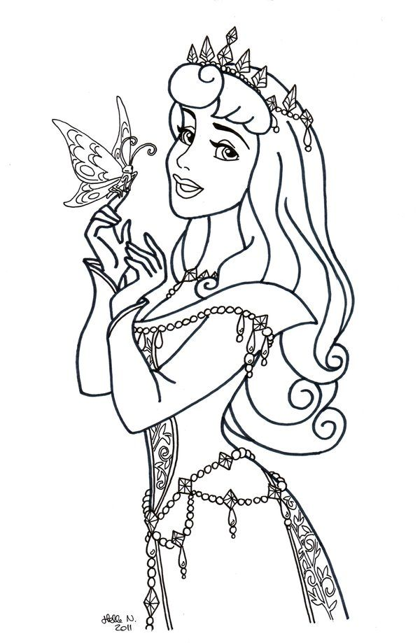 Diamonds By Hellenielsen82 On DeviantArt Disney Coloring PagesKids ColoringColouring PagesAdult ColoringColoring BooksStencil PatternsArt Pics Big