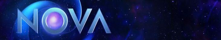 NOVA S40E16 Australias First 4 Billion Years-Life Explodes HDTV x264-W4F