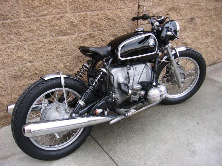 BMW : R-Series in BMW | eBay Motorcycles