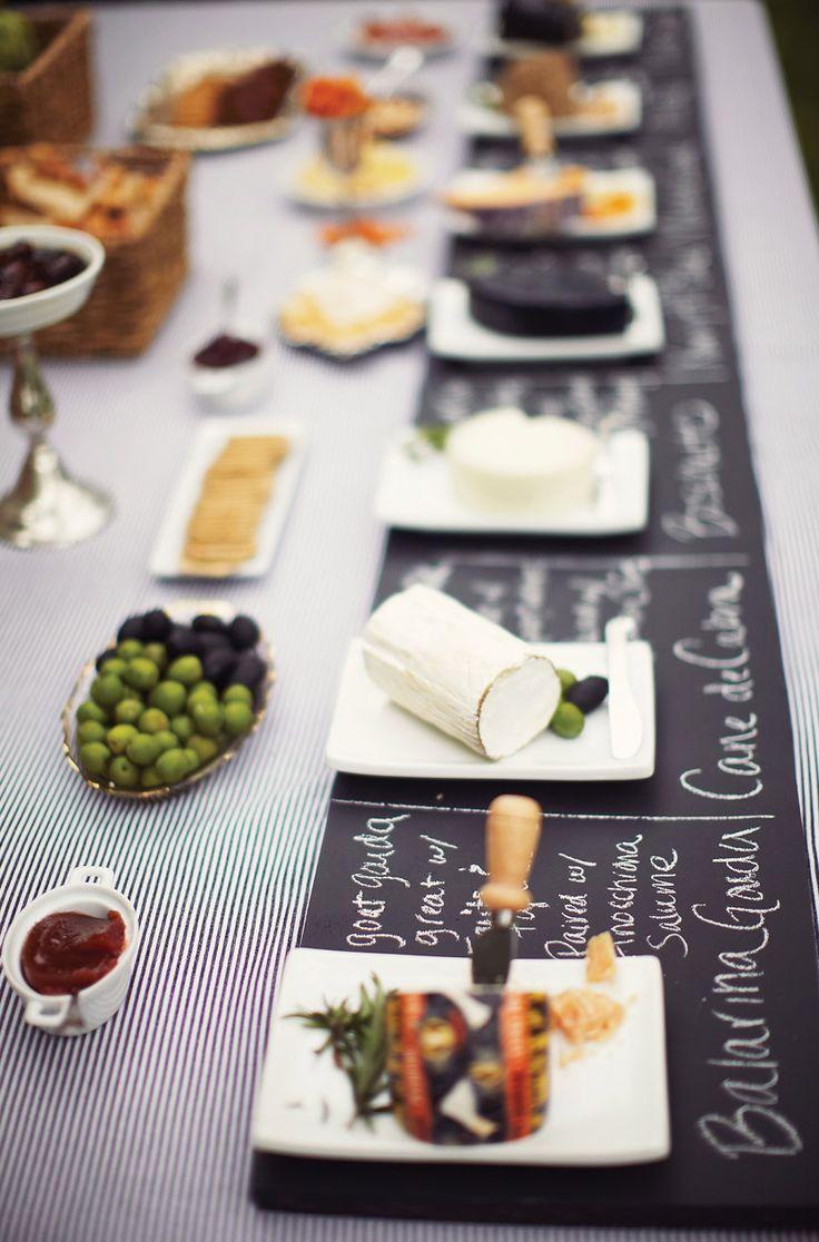 Wine  Cheese TasLooking for vintage rentals and handmade items to compliment your wedding? Vous cherchez de la décor et des accessoires 'vintage' et  faits à la main pour compléter vo tre mariage?  http://lamarieeboheme.com/hometing | Party.