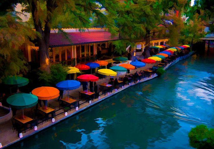Best Restaurants In San Antonio Tx Zagat
