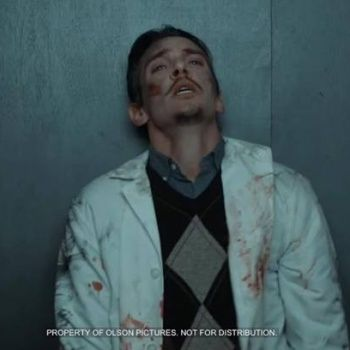 Джонатан Рис-Майерс /Jonathan Rhys Meyers/ - Страница 577