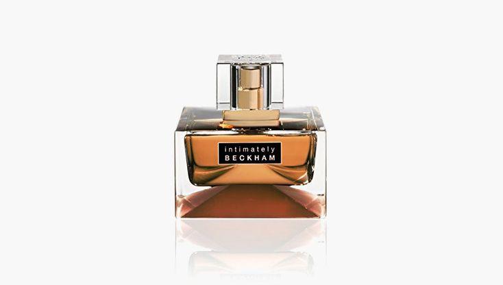 Explanation of Fragrance Longevity | 10 Best Cheap Colognes for Men
