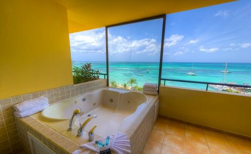 Occidental_aruba_bathtub493x303