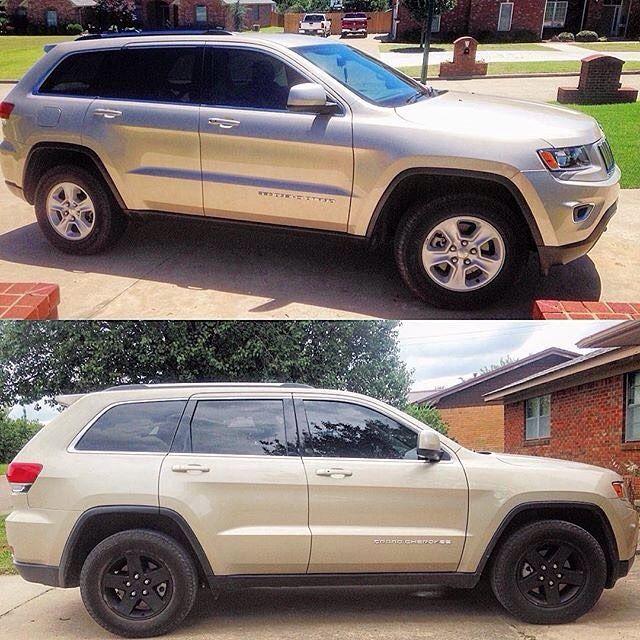 Jeep Grand Cherokee Limited 2014: Best 25+ Jeep Grand Cherokee Laredo Ideas On Pinterest