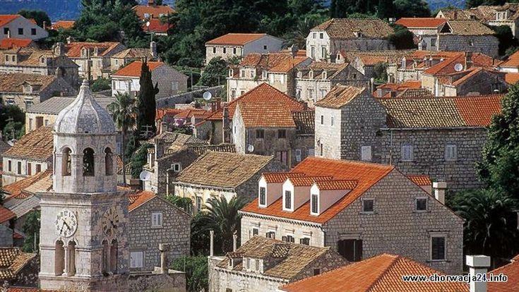 Zwiedzanie Cavtat Więcej informacji o Chorwacji pod adresem http://www.chorwacja24.info/zdjecie/zwiedzanie-cavtat