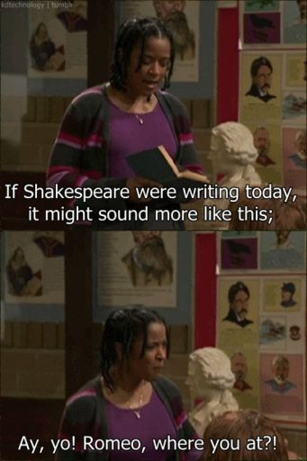 ahhh, love thats so raven.