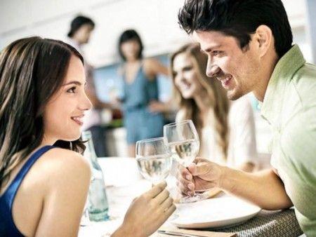 http://www.rougeframboise.com/couple/15-astuces-pour-faire-craquer-un-homme