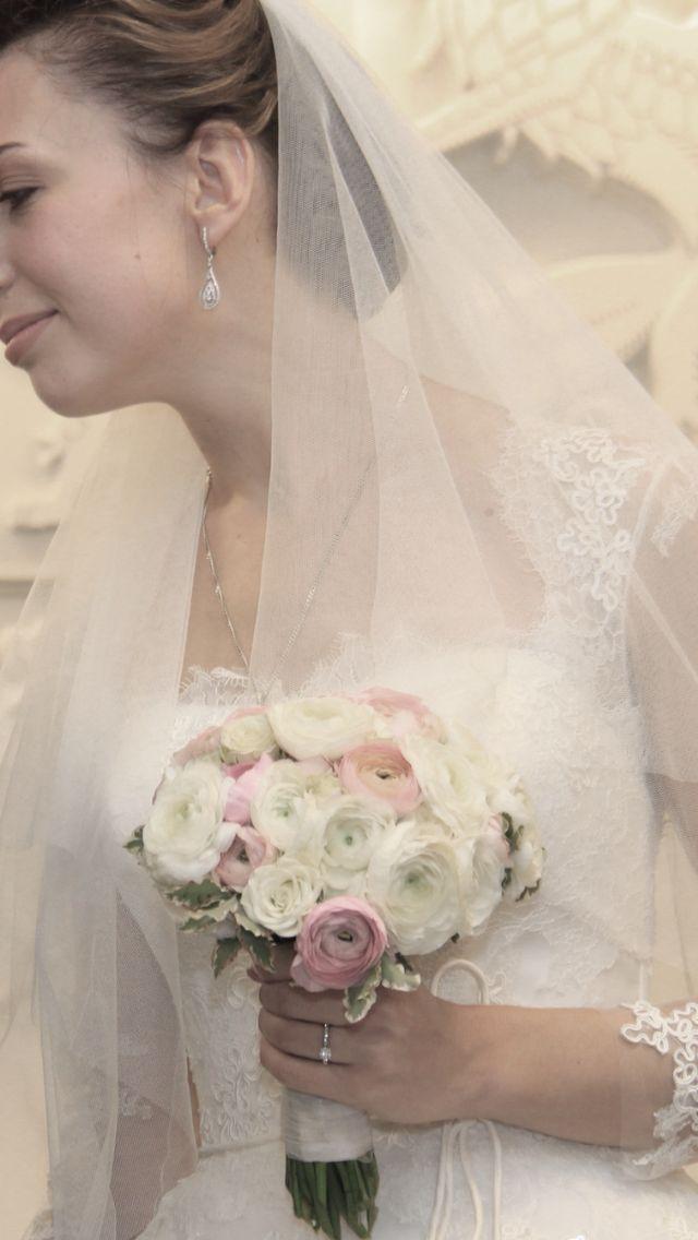weddings bouquet
