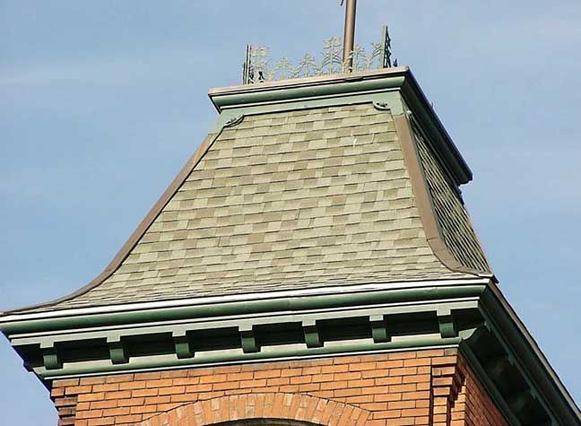 Best 56 Best Images About Mansard Roof On Pinterest Home 640 x 480