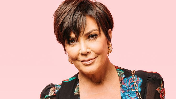 Kris Jenner Sparks Plastic Surgery Rumors with Dramatic Makeover