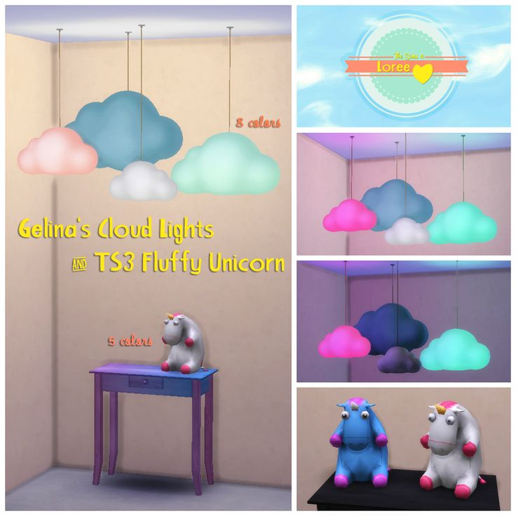 Ceiling Lamp The Sims 4: 167 Best Sims 4 Lamps, Lights Images On Pinterest
