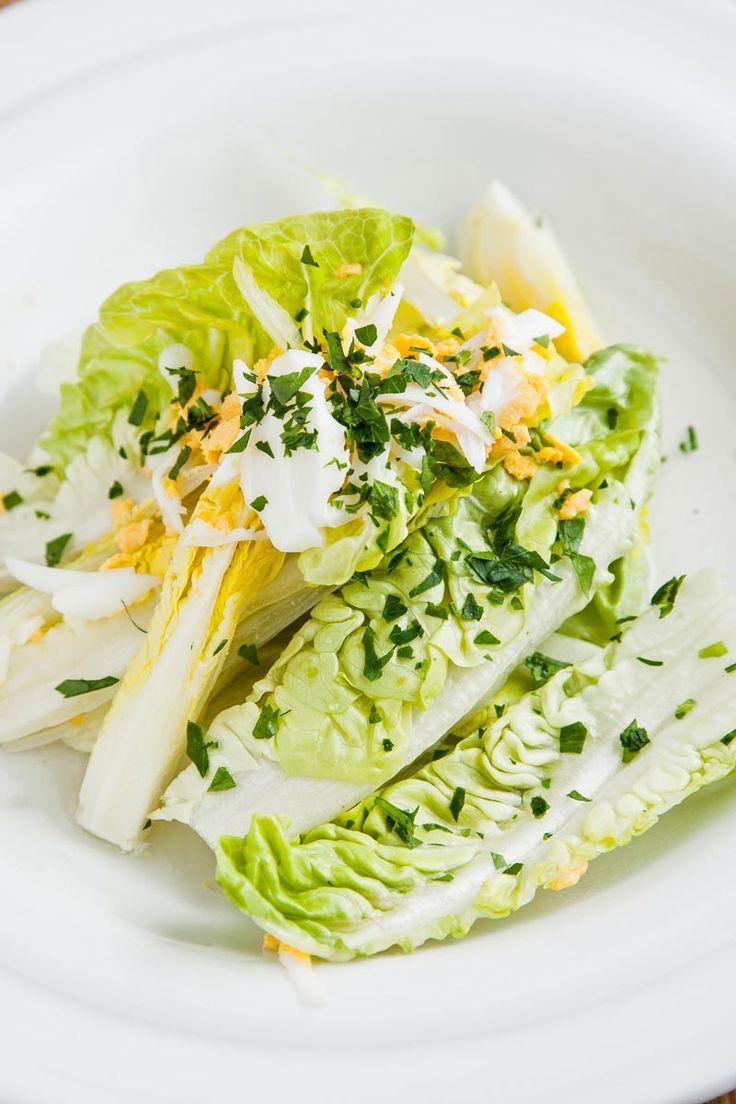 Pest-Buda http://www.pestbudabistro.hu/ | Food    #budapest #restaurant #pestbuda #design #restaurantdesign #kitchen #food