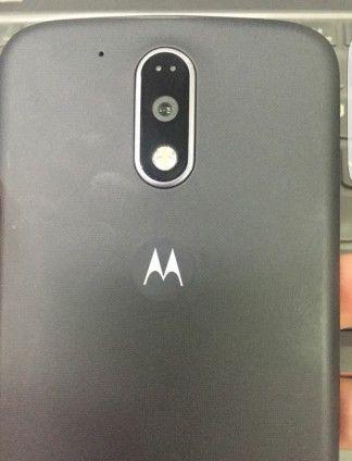Ujjlenyomat olvasóval és lézeres autófókusszal érkezik a Motorola Moto G4  Ezzel a tudással, a megszokott Moto G áron nagyot üthetne ismét az immár Lenovo égisze alá tartozó Motorola!  http://vizualteszt.hu/hirek/268-ujjlenyomat-olvasoval-es-lezeres-autofokusszal-erkezik-a-motorola-moto-g4.html  #Motorola #MotoG4 #MotoG4th #fingerprintsensor #waterproof #laser #autófókusz