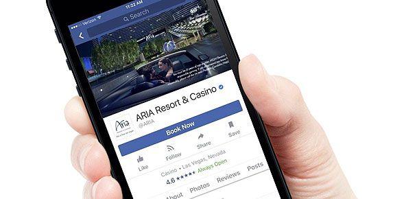 Το Facebook,'City Guides,κρατήσεις για ξενοδοχεία και εστιατόρια :http://bookingmarkets.net/το-facebookcity-guidesκρατήσεις-για-ξενοδοχεία-και-ε/