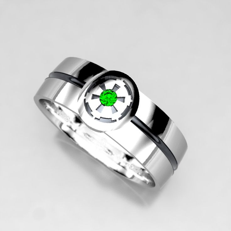 lightsaber fan are s information of designer ring engagement every wedding rings new moon attachment sailor dream