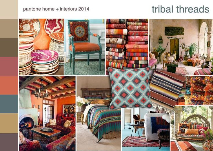 86 besten Theatrical Interiors Bilder auf Pinterest Farbschemata