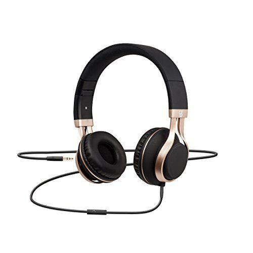 CYLO Electrolyte Headphones Over Ear Wired, Noise Isolati... https://www.amazon.com/dp/B01LZIS6Q7/ref=cm_sw_r_pi_dp_x_r2bfAb81N1XDN