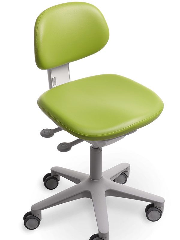 170 Best Images About Dental Chair Design On Pinterest