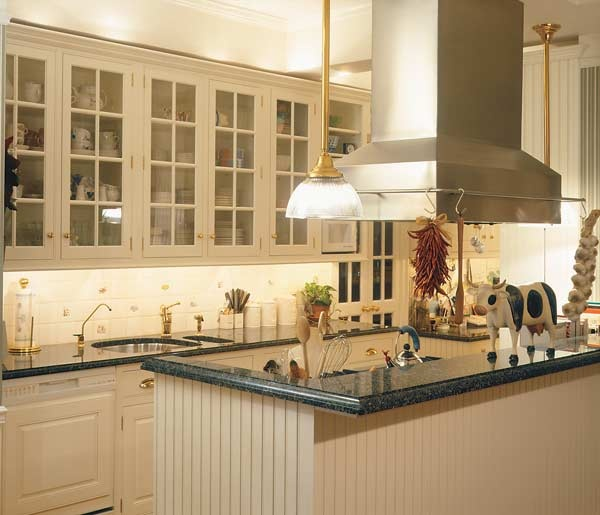 Off White Kitchen Ideas 144 best kitchen ideas images on pinterest | kitchen ideas, white