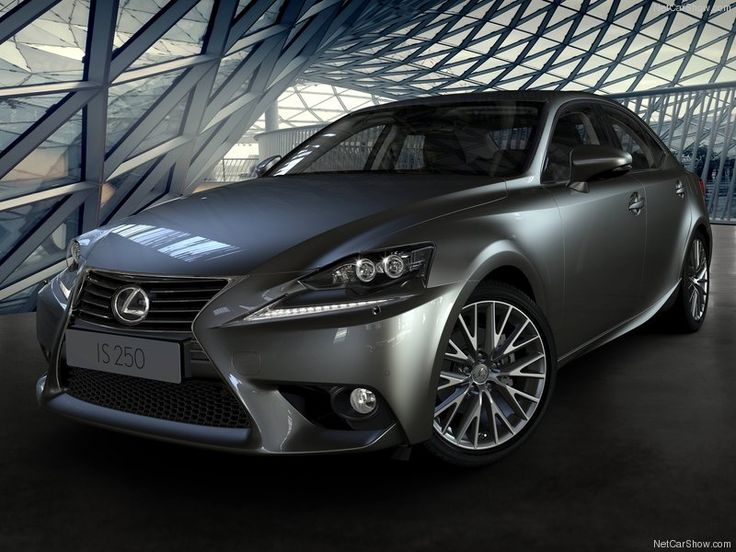 27 best Lexus dreams images on Pinterest