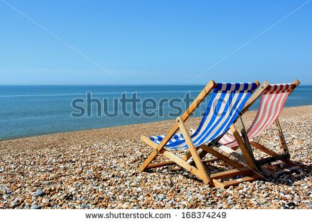 Pebble Beach Stock Photos, Images, & Pictures | Shutterstock