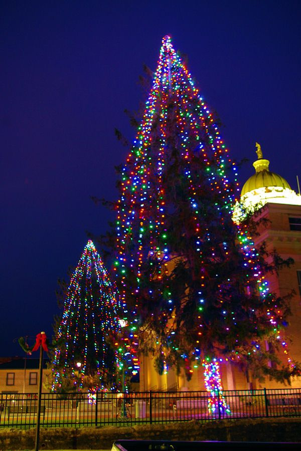 71 best Christmas & Holidays in Asheville images on Pinterest ...
