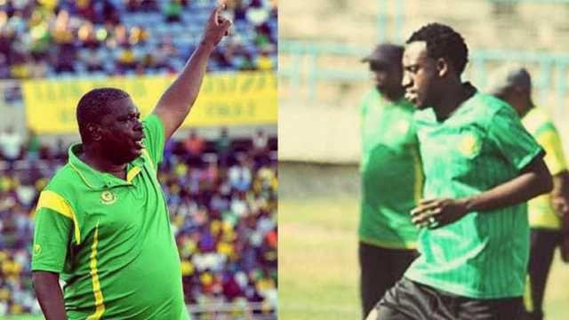Ajib alivyoibeba Yanga hadi kushinda 1-0