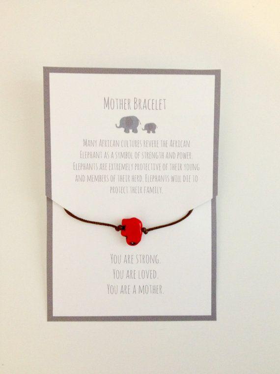 Miscarriage Bracelet Miscarriage Jewelry by WillowCreekGlass