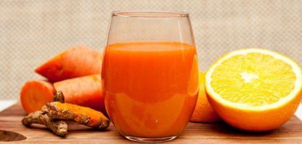 Najzdrowszy napój na świecie – pomaga na artretyzm, zmniejsza ból i stany zapalne oraz chroni Twoje serce