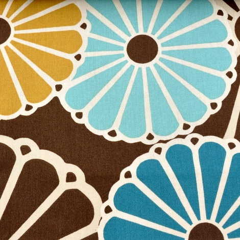 Pin Wheel - Turquoise, available through www.halogen.co.za
