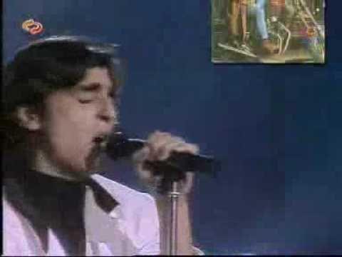 ANTONIO FLORES. No dudaria - YouTube