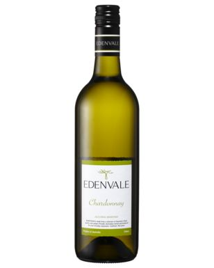 """Edenvale Chardonnay - Alcohol Removed is still one of the best examples of dealcoholised wines on the market today. Fresh stone fruit flavours with a luscious mouth feel and great length. Due to the wine having the alcohol removed, rather than being an """"alcohol free"""" wine, the wine is made in the traditional way with the process of removal of the alcohol added to the process. This enables all the great Chardonnay flavours to be retained."""
