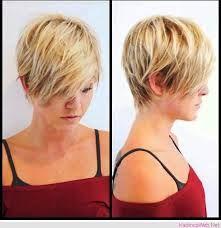 GüzellikDedektifi: 2016 saç modası PIXIE.......yıka ve çık......