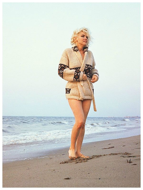 1962-07-13-santa_monica-mexican_jacket-by_barris-025-2b