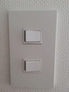 お馴染みの神保電器~NKPシリーズ | 建築家とつくる家