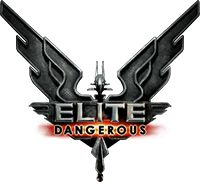 """Elite"" was written by David Braben and Ian Bell starting in 1982 while the authors were still at Cambridge University. It was first published by Acornsoft on the BBC Micro in September 1984 to huge critical acclaim. In 2014 the 4th game in the series, Elite Dangerous, was released having raised funding through Kickstarter."