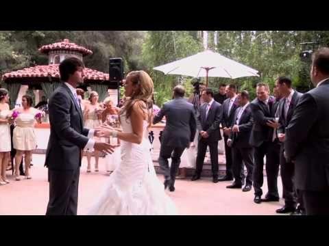 14 Best Wedding Party Entrance Ideas Images On Pinterest
