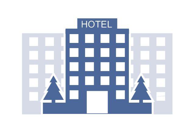 Case Study: Ας δούμε μαζί, πως η Ξένια αύξησε την πληρότητα του ξενοδοχείου της!
