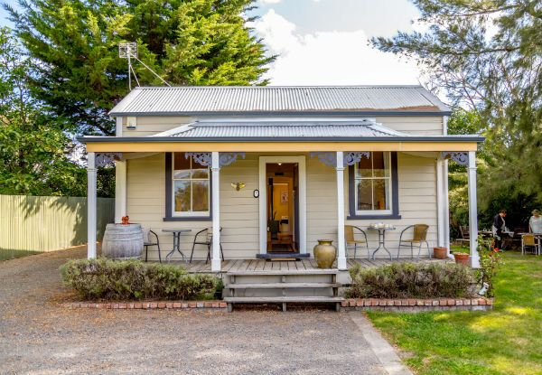 Related Image Paintright Colac House Exterior Colours