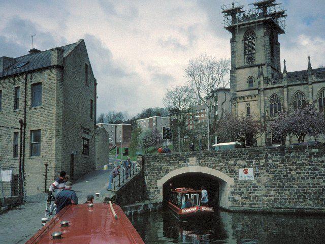13 Best Northern Landscapes- Yorkshire, Cumbria Images On