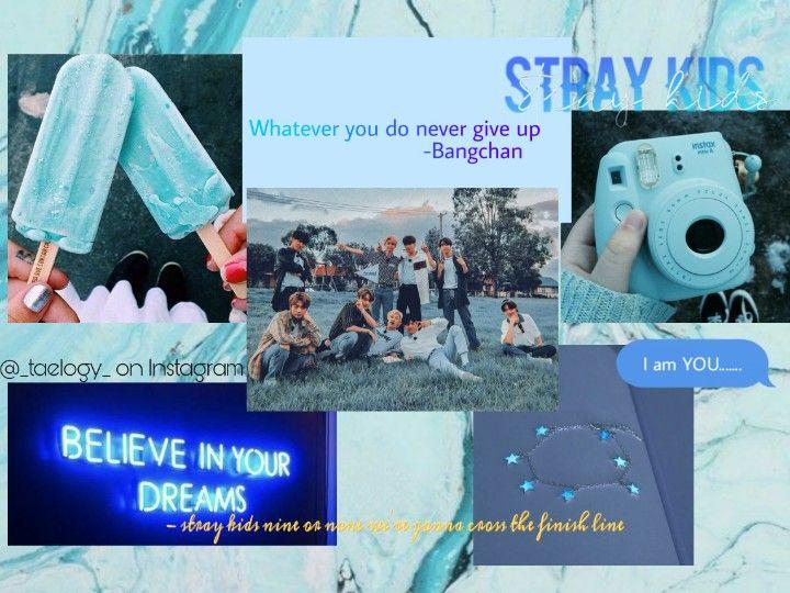 Stray Kids Wallpaper Kids Wallpaper Desktop Wallpaper Quotes Aesthetic Desktop Wallpaper