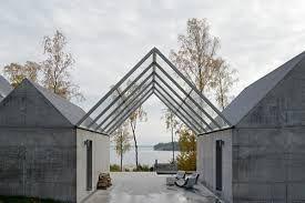 Bildresultat för betonghus