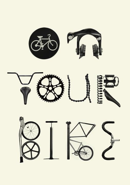 130 Best Artsy Bikes Images On Pinterest Cycling Cook And Drawings