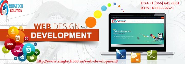 Hello Users Here We Are Available With The Best Platform Of Website Development Service I Web Development Agency Website Design Company Web Development Design