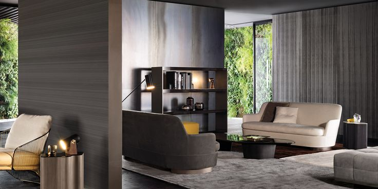 """CARSON """"BOOKCASE"""" 