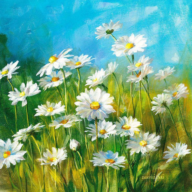 Мобильный LiveInternet Уют,цветы...Винтажные иллюстрации | Danhui Nai (часть 3.) | irina070460 - Дневник irina070460 |