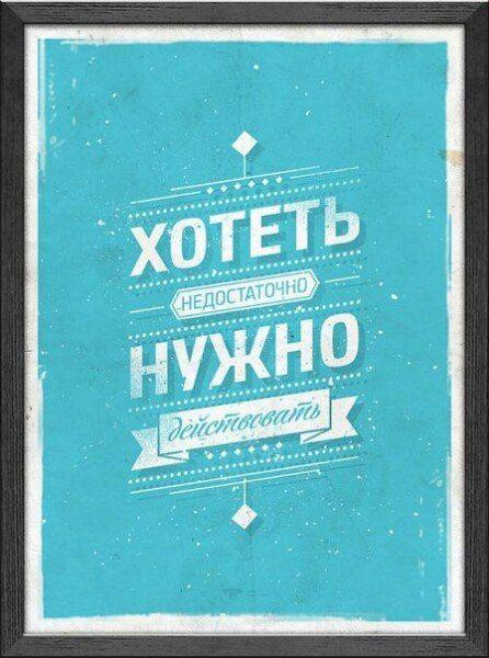 ЕГЭ 2016 | Литература | ВКонтакте
