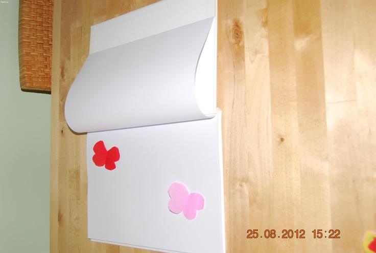 Δημιουργώ απλές κατασκευές στα εξώφυλλα των βιβλίων .... και αν εσείς το επιλέξετε σε συνεργασία με το κατάστημα Studio Lefko (Μεσολόγγι)  μπορούμε να βάλουμε φωτογραφίες σας εντός του βιβλίου ..... να του δώσουμε έναν τόνο πιο προσωπικό !!!!!! Μπορείτε να μου φέρετε ακόμα και την μπομπονιέρα σας και να τοποθετηθεί στο βιβλίο .... Κάθε επιθυμία σας , δημιουργία μου !!!!!!!!!