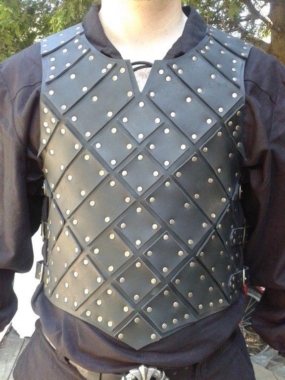51 best Medieval Armor...